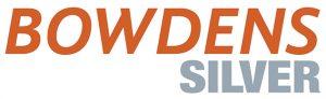 bowdens-logo-square